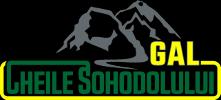 G.A.L. Cheile Sohodolului - Gorj